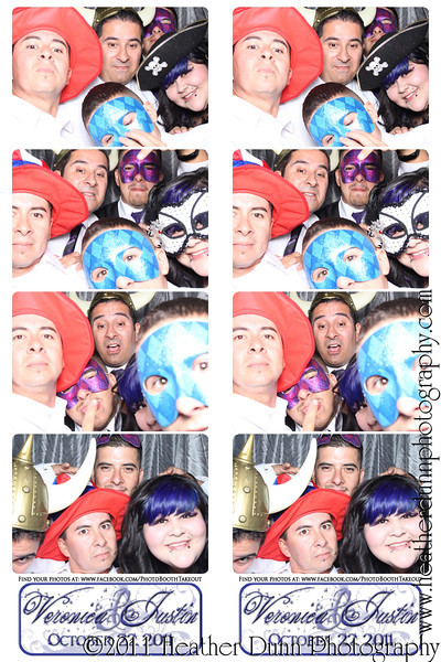 Oct 22 2011 22:06PM 7.453 cc957663,