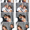 Oct 22 2011 21:37PM 7.453 cc957663,