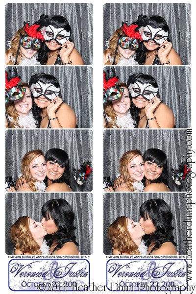 Oct 22 2011 21:03PM 7.453 cc957663,