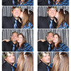 Oct 22 2011 22:17PM 7.453 cc957663,