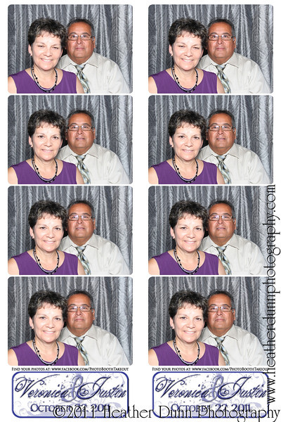 Oct 22 2011 17:57PM 7.453 cc957663,