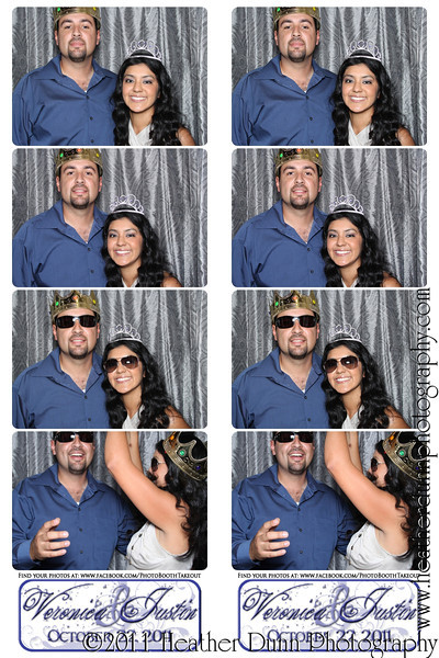 Oct 22 2011 17:27PM 7.453 cc957663,