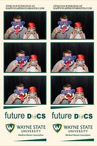 Future Docs 2019