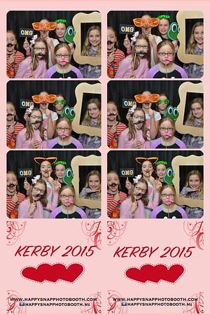 Kerby 2015
