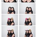 2015-01-17-Jane-and-Alan-20