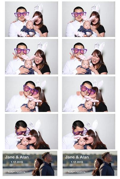 2015-01-17-Jane-and-Alan-25