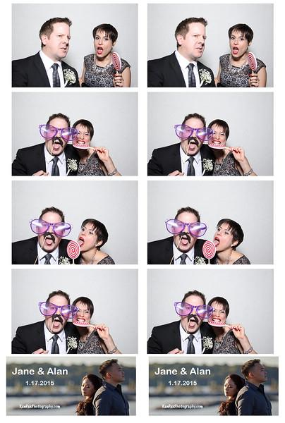 2015-01-17-Jane-and-Alan-10