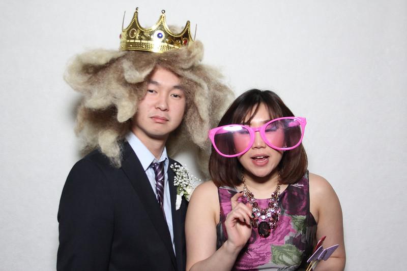 2015-01-17-Jane-and-Alan-34