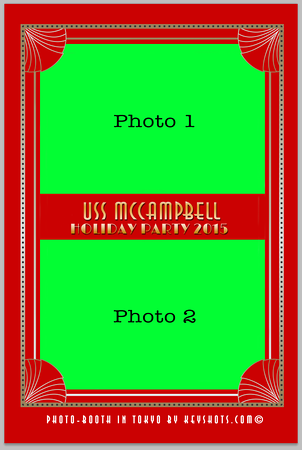 Screenshot 2015-12-28 20 46 34