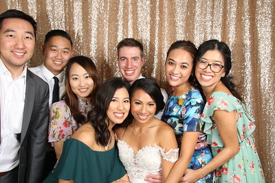 2017-09-23 - Louise and Kevin Wedding