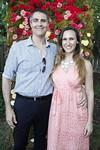 Michelle & Matt-003-2