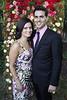 Michelle & Matt-005