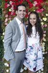 Michelle & Matt-010