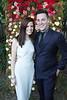 Michelle & Matt-006