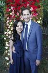 Michelle & Matt-004