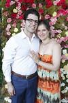 Michelle & Matt-009