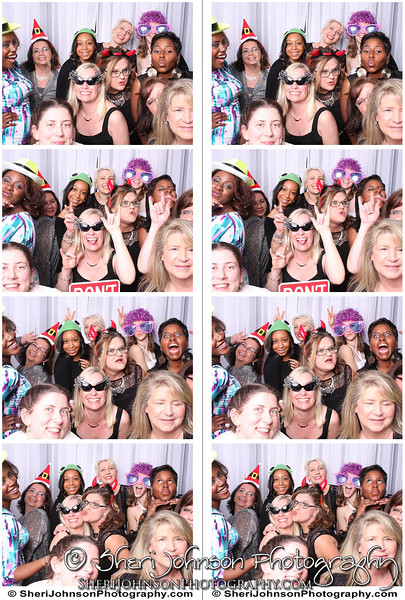 Photo Booth 12-4-2014