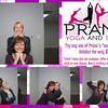 Prana Grand Open PB (17)