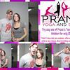 Prana Grand Open PB (19)