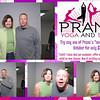 Prana Grand Open PB (13)