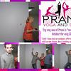 Prana Grand Open PB (8)