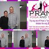 Prana Grand Open PB (11)