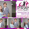 Prana Grand Open PB (6)