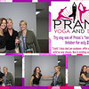 Prana Grand Open PB (14)