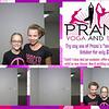 Prana Grand Open PB (3)