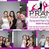 Prana Grand Open PB (20)