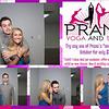 Prana Grand Open PB (15)