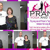 Prana Grand Open PB (5)