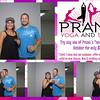 Prana Grand Open PB (4)