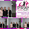 Prana Grand Open PB (12)