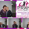 Prana Grand Open PB (16)