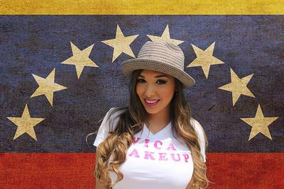 Venezuela Fest