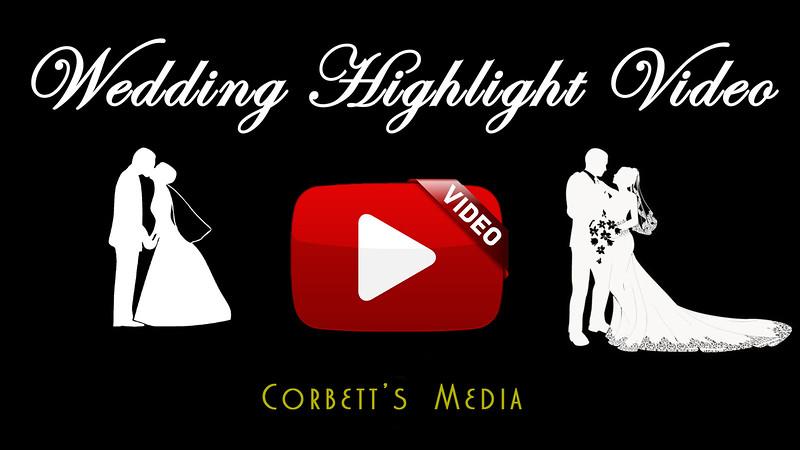 Wedding Highlight Video #thegeorgesbride