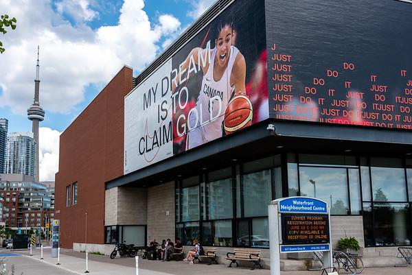 WNC building for Leona - Jul 27-18-038-2240