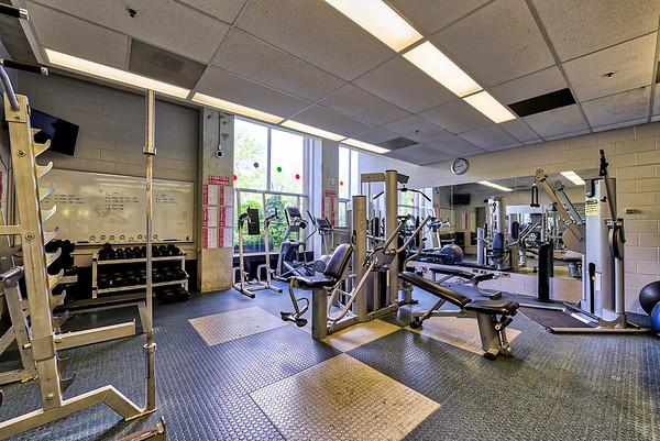 WNC building for Leona - Jul 27-18-029-2214
