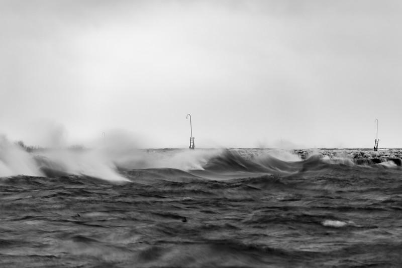 Porter Airport Waves-Feb 24-19-013-0507