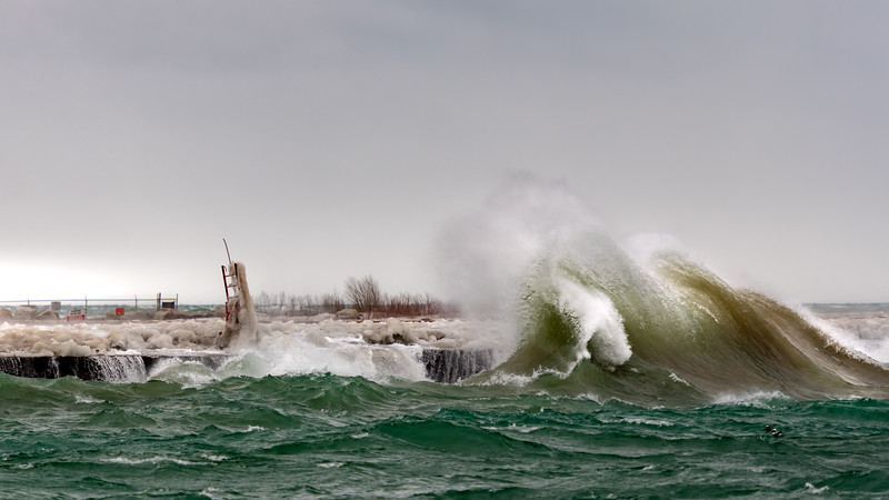 Porter Airport Waves-Feb 24-19-007-0466