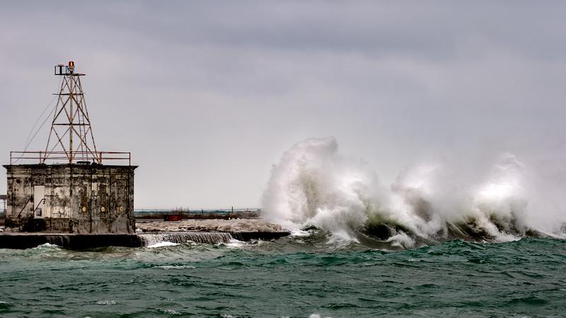 Porter Airport Waves-Feb 24-19-006-0455