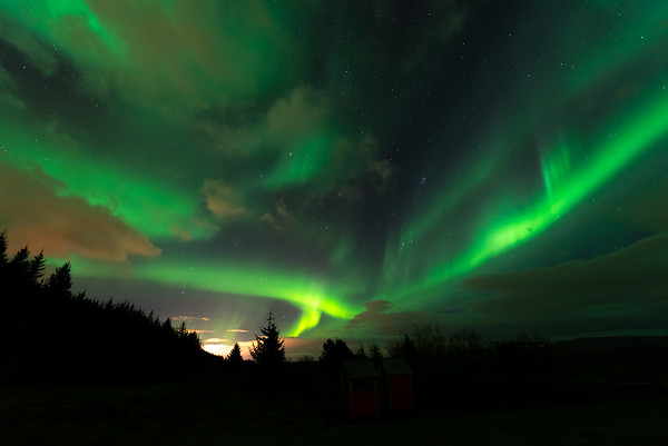 Swiss-Iceland Oct 2017-262-4371