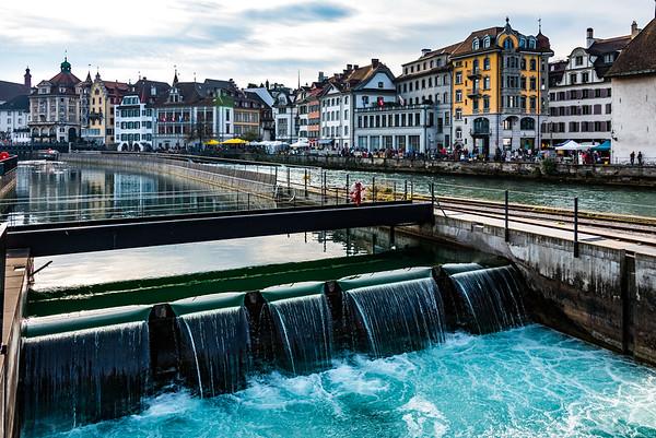 Swiss-Iceland Oct 2017-045-3560