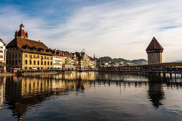 Swiss-Iceland Oct 2017-041-3550