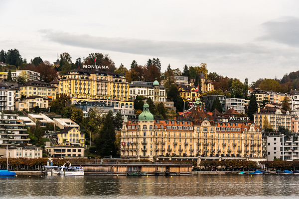 Swiss-Iceland Oct 2017-100-3749