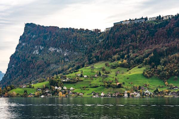 Swiss-Iceland Oct 2017-075-3653