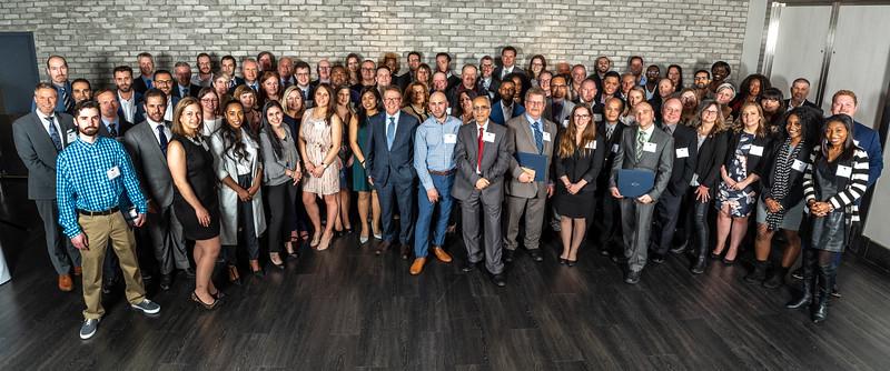 Porter 5&10yr Awards - Apr 25-18 hi-res-149-2836