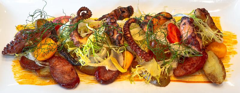 King Eddie Consort Food Jul 30-18 hi-res-036-4044