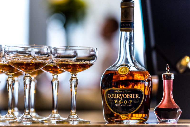 BeamSuntory Courvoisier Masterclass - Mar15-16 hi-res-42